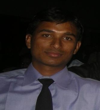 santosh kumar vedic math school