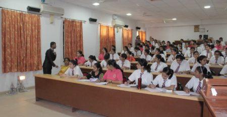 Vedic Maths School