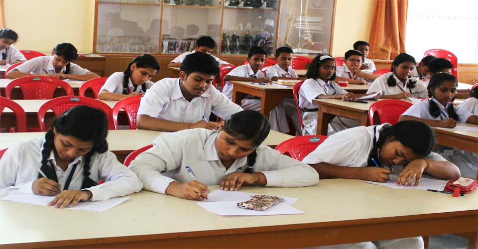 Vedic Math For Eighth Class