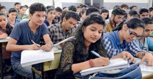 Vedic Math For Tenth Class