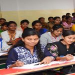 Vedic Math Course For 12th Class