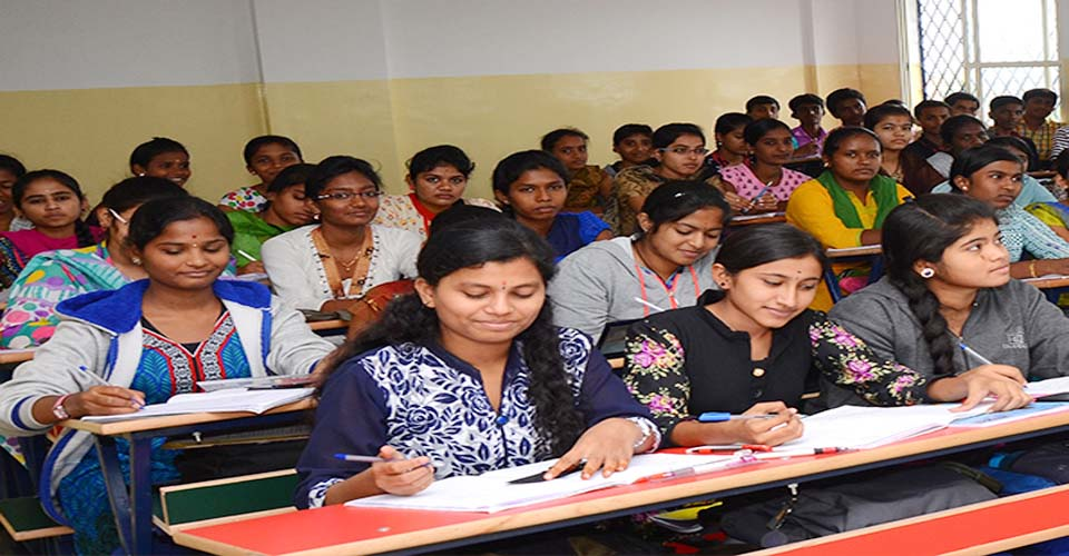 Vedic Math for 12th class