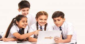Vedic Math For Seventh Class