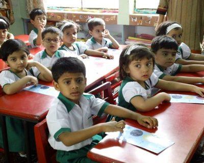 Vedic Math For Third Class