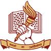 DPS Dalhousie-Himachal Pradesh