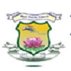 Modi International School - Rajasthan