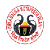 BBV Bits Pilani school - Rajasthan