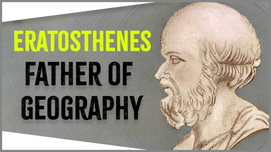 Eratosthenes Father of Geography (2) (1)