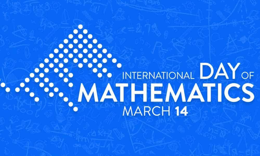 International Day of Mathematics